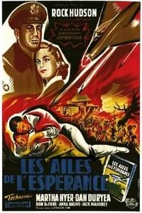 Les ailes de l'espérance (1957)