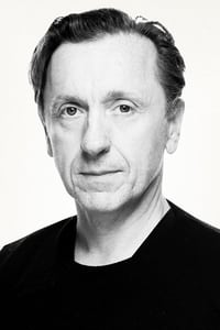 Robert Skjærstad