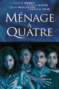 Ménage à Qautre (1998)