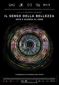 Il Senso della Bellezza: Arte e Scienza al CERN