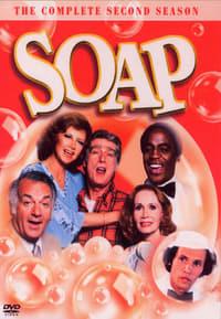 Soap S02E07