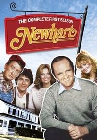 Newhart 1×1