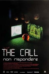 copertina film The+Call+-+Non+rispondere 2003