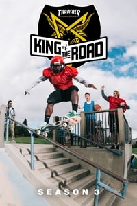 King of the Road S03E01