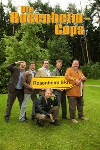 Die Rosenheim-Cops (2002)