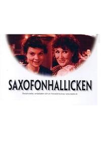 Saxofonhallicken (1987)