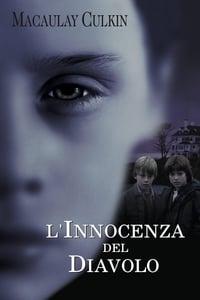 copertina film L%27innocenza+del+diavolo 1993