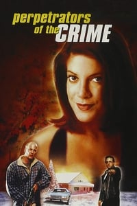 Perpetrators of the Crime (2000)