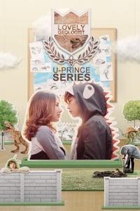 U-Prince The Series Season 3