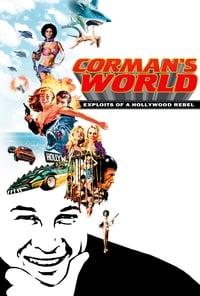 Le Monde de Corman