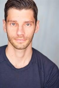 Chris Froseth