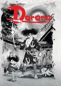 Watch Dororo to Hyakkimaru all episodes and seasons full hd direct online