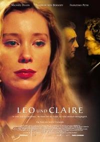 Leo und Claire