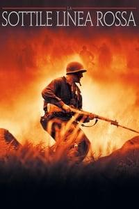 copertina film La+sottile+linea+rossa 1998