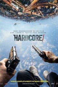copertina film Hardcore%21 2015