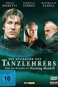 Die Rückkehr des Tanzlehrers (2004)