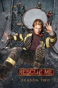 Rescue Me S02E09