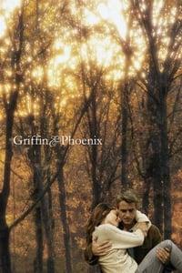 copertina film Griffin+%26+Phoenix 2006