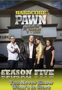 Hardcore Pawn S05E21