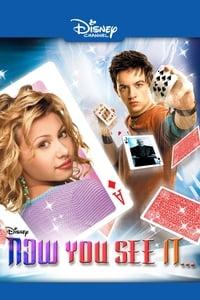copertina film A+me+gli+occhi... 2005