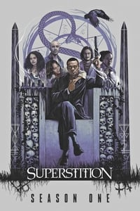Superstition S01E11