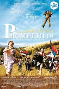 copertina film Promettilo%21 2007