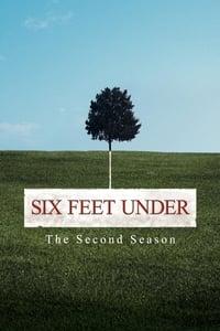 Six Feet Under S02E09