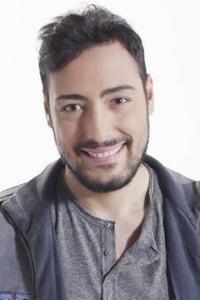 Ciro Capriello