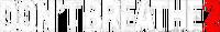 Producer: <strong>Sam Raimi</strong> | Producer: <strong>Robert Tapert</strong> | Original Music Composer: <strong>Roque Baños</strong> | Executive Producer: <strong>Joseph Drake</strong> | Executive Producer: <strong>Nathan Kahane</strong> | Executive Producer: <strong>Stephen Lang</strong> | Associate Producer: <strong>Christopher Landry</strong> | Co-Producer: <strong>Kelli Konop</strong> | Executive Producer: <strong>Andrew Pfeffer</strong> | Executive Producer: <strong>Rick Jacobson</strong> image