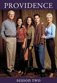 S02 - (1999)