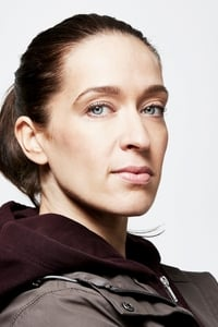 Elsa Saisio