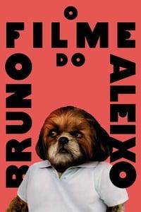 O Filme do Bruno Aleixo