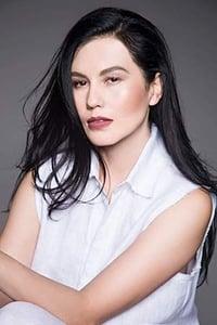 Tamara Mazarrasa