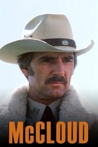 Un shérif à New York (1970)