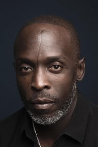 Michael Kenneth Williams