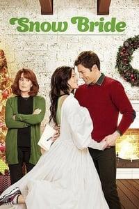 copertina film La+sposa+di+neve 2013