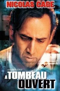À tombeau ouvert (1999)