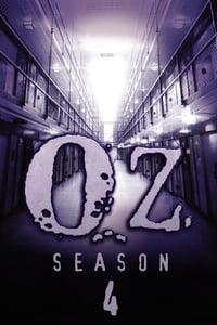Oz S04E16