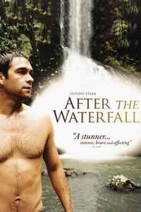 After the Waterfall (2010)
