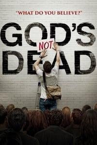 copertina film God%27s+Not+Dead 2014
