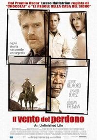 copertina film Il+vento+del+perdono 2005