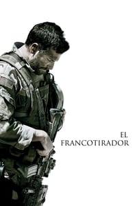 El francotirador (2014)