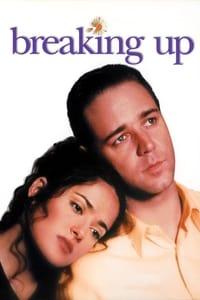 copertina film Breaking+up+-+Lasciarsi 1997
