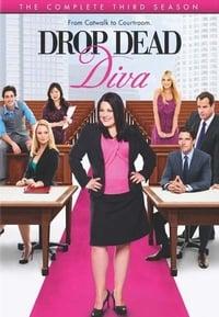Drop Dead Diva S03E10