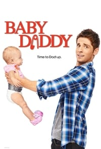 copertina serie tv Baby+Daddy 2012