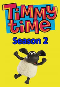 Timmy Time S02E26