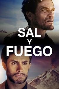 VER Sal y Fuego Online Gratis HD