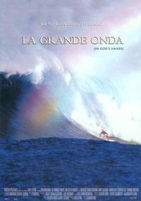 copertina film La+grande+onda 1998