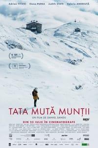 copertina film Il+padre+che+smuove+le+montagne 2021