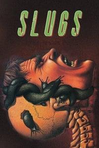 Slugs: muerte viscosa